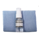 Cleaner spray i.Cleaner i.GLUE 30ml with microfibre cloth