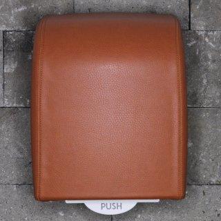 Handtuch Dispenser L / Parotega NF / sherry