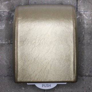 towel dispenser L / Sanovara Stars / gold