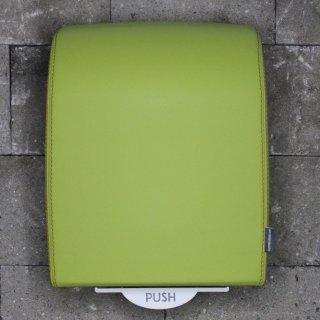 Handtuch Dispenser L / Toledo EN / lime